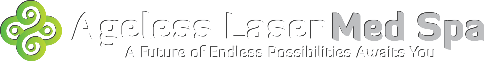 Ageless Laser Med Spa