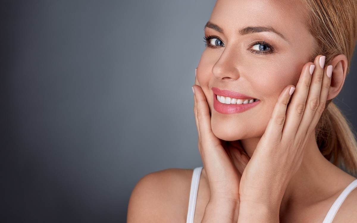 Best Medspa For Facial Fillers Botox Laser Treatments