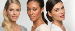 botox-for-women-of-color-san-antonio